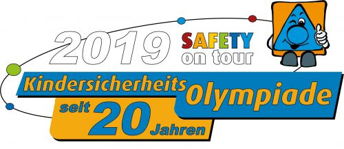 SAFETY-Tour 2019 © ÖZSV